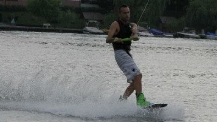 fresh-wake-sup