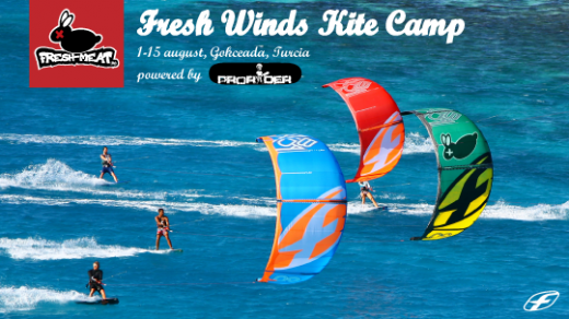 Fresh-Winds-Kite-Camp-quarter