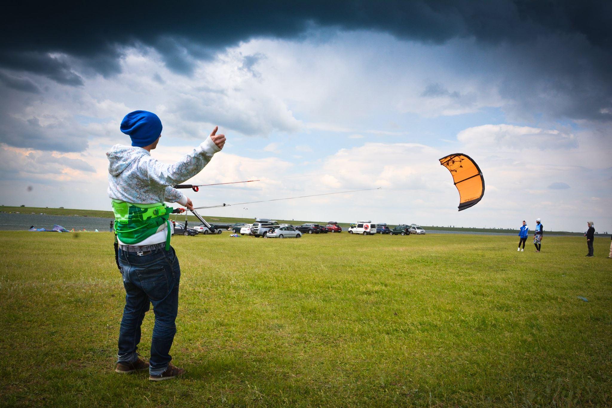 kite fresh kiters day 2017 fundata set 1 (9)