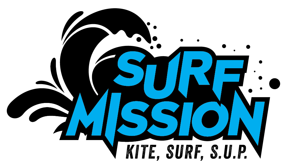SurfMission Peniche 25 Sep 2 Oct 2018